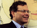 US economic uncertainty could hit growth says Sorrell