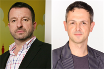 Rajar Q1 2013: Bauer Media and Absolute Radio share their views