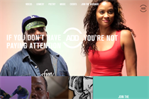 WPP invests in digital media company from founder of Def Jam Records