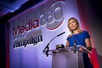 Reimagine Advertising at Media360