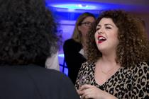 In pictures: Campaign's Best Places to Work party