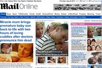 ABCes: MailOnline hits 44 million in July