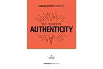 10 key takeways from FleishmanHillard's Authenticity Gap study