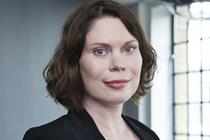 Sarah Baumann to join VaynerMedia