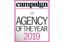 Campaign Agency of the Year judges announced