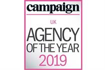 Campaign Agency of the Year 2019 awards entry deadline looms