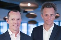Sadoun: Accenture 'doesn't understand marketing enough' to do acquisition like Epsilon