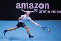 Amazon Prime Video gains live and distribution rights for ATP World Tour until 2023