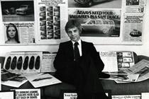 David Abbott: the principled perfectionist