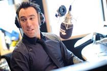 Switzerland Tourism to take Absolute Radio listeners to the slopes