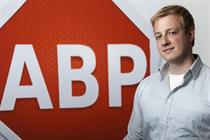 Adblock Plus exchange launch hits trouble