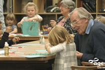 Age UK and Manning Gottlieb OMD lift Thinkbox TV Planning Awards Grand Prix