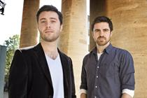 BBC poaches Adam & Eve/DDB duo for in-house agency