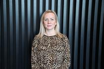 Havas Media Group hires Ailsa Buckley as deputy MD