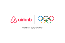 Airbnb to sponsor next three Summer Olympics and Paralympics