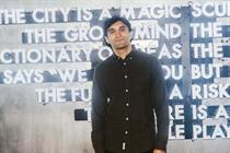 AKQA founder Ahmed gets MBE in Queen's Birthday Honours