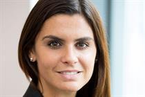 My Media Week: Alessandra Di Lorenzo, Lastminute.com Group