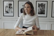 Condé Nast Digital boosts revenue with programmatic
