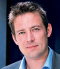 Alistair Bryan leaves AIS to boost Iris' DM division