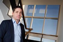 MacCallum named M2M chief executive