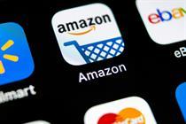 Amazon buys Sizmek's ad businesses