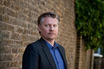 Plyhm appointed ECD at Razorfish London