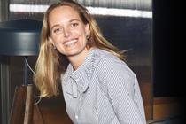 Annabel Kilner, Made.com