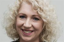 BAFTA chair joins London & Partners