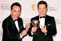 Channel 4 and ITV enjoy strong Baftas