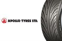 The Brooklyn Brothers wins Man U-sponsor Apollo Tyres