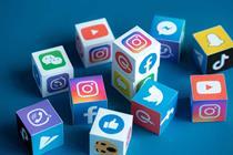 Facebook dominates 2019 global app downloads chart