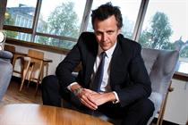 Publicis Groupe reports 15% hike in first-half profit