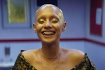 Pick of the week: Asos' joyful film is a quiet revolution in beauty advertising