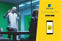 Aviva appoints Be Heard Group as its first digital lead agency
