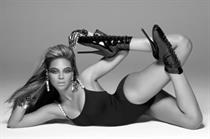Cadbury block books The O2 for Beyonce concert in Trident on-pack competition
