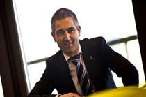 The Marketing Profile: Phil York of Renault