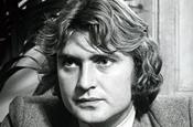 Hovis ad writer Geoff Seymour dies