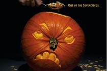 Hovis launches tactical Halloween campaign