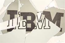 IBM films look back at 100 years of achievements