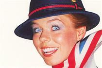 Best of British: British Airways