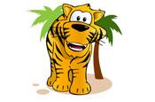 CheezeDMG to handle digital marketing for Tiger.co.uk