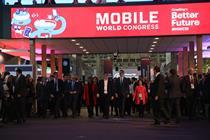 Beyond the headlines: key agency takeaways from Mobile World Congress