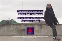 NatWest helps female-led start-ups with £165,000 marketing spend donation