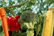 Birds Eye creates 'children-only' restaurant