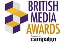 Entry deadline looms for British Media Awards on 27 February