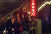 BT is dancing to New Order in launch ad for BT Plus