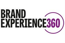 Google, Guinness and Magnum to speak at Brand Experience 360