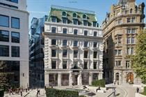 IPG Mediabrands plans London office move to Old Bailey area