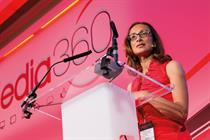 Media360 offers key lessons in innovation