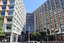 AMV furloughs 15% of staff